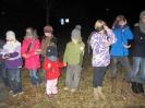 2012.11.24 Nachtwanderung der Sinne