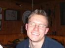 Jahresabschlußfeier 11.12.2005