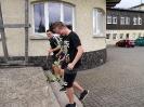 Jugend- und Trainerevent 2017_13
