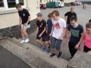 Jugend- und Trainerevent 2017_16
