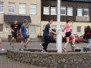 Jugend- und Trainerevent 2017_19