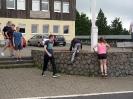 Jugend- und Trainerevent 2017_20