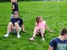 Jugend- und Trainerevent 2017_39