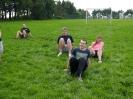 Jugend- und Trainerevent 2017_40