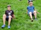 Jugend- und Trainerevent 2017_41