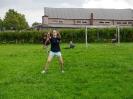 Jugend- und Trainerevent 2017_42