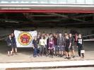 Jugend- und Trainerevent 2017_79