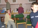 Kinderfest Molzbach 17.10.2005