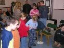 Kinderjahresfeier 2003