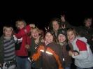 Nachtwanderung Nov 2009