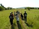 SunnyDay 2006 in Molzbach 01.07.2006