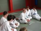Ju-Jutsu Kinderlehrgang 20.02.2005