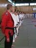 JuJutsu Landestechniklehrgang 25.08.2012