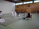 Ju-Jutsu Kyu Prüfung Juni 2018_15