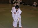 Ju-Jutsu Gürtelprüfung Kinder und Erwachsene 28.11.2007