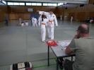 Ju-Jutsu Prüfung Juni 2017_24
