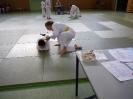 Ju-Jutsu Prüfung Juni 2017_35