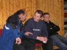 Ju-Jutsu Landesprüfung 02.12.2006