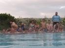 Fight and Fun Wochenende 2009 Hilders
