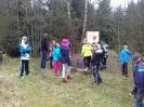 Jugendevent 21.03.2015 in Hilders