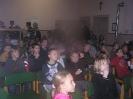 KSC Kindertag 2008