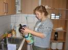 Weihnachtsplaetzchenbaeckerei 2005_11