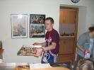 Weihnachtsplaetzchenbaeckerei 2005_27