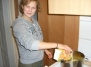 Weihnachtsplaetzchenbaeckerei 2005_3