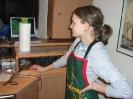 Weihnachtsplaetzchenbaeckerei 2005_4