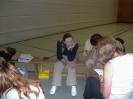 Frauenselbstverteidigung 11.06.2004