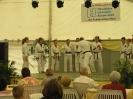 Gewerbemesse Hünfeld 17.06.2007