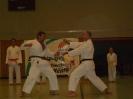Kreishallensportschau 14.01.2006