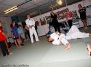 Sports Finder Day Wigbertschule 03.09.2008