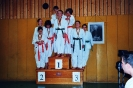 Fulda Cup 2005