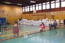 Fulda Cup 2008