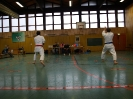 Fulda Cup 2009